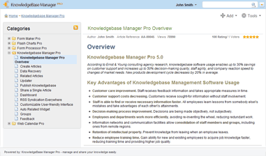access knowledge base template - knowledge management software knowledge base software