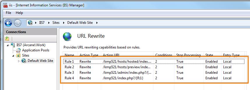 apache 2.4 enable mod_rewrite
